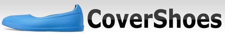 Lange kompressionsstrømper i sort eller hudfarvet