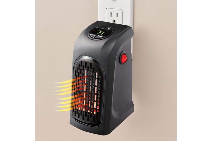 Har du svært ved at holde dit hjem opvarmet i vinterkulden?2