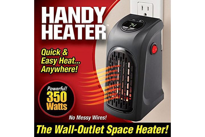 Har du svært ved at holde dit hjem opvarmet i vinterkulden?1