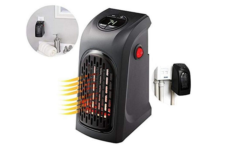 Har du svært ved at holde dit hjem opvarmet i vinterkulden?4