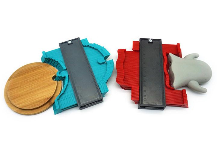 Kan bruges til bordplader, laminat, metalbearbejdning, fliseskæringer og meget andet5