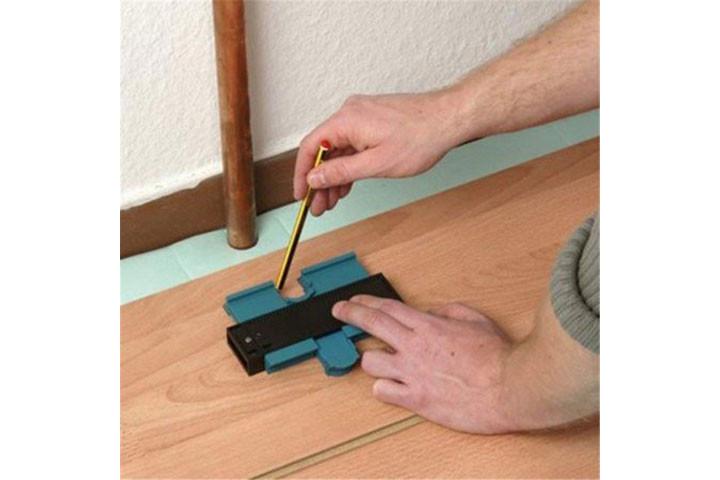 Kan bruges til bordplader, laminat, metalbearbejdning, fliseskæringer og meget andet6
