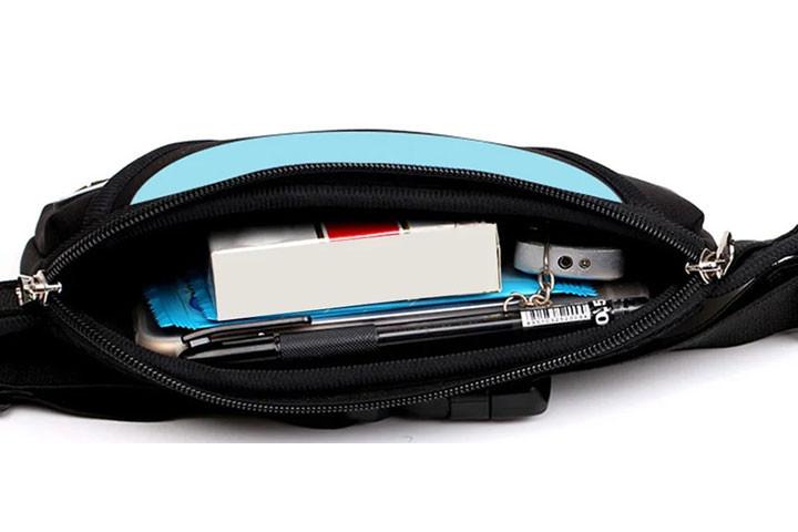 Smarte bæltetasker, der kan bruges overalt3