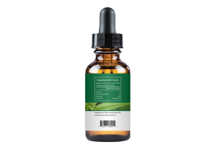 Økologisk cannabis olie, der hjælper dig med at bekæmpe smerter, angst og depression5