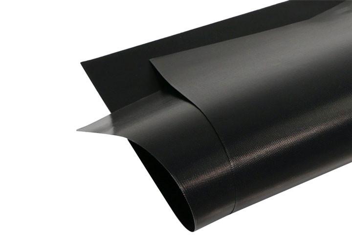 Gør det mere bekvemmeligt at grille med disse smarte grill måtter i teflon5