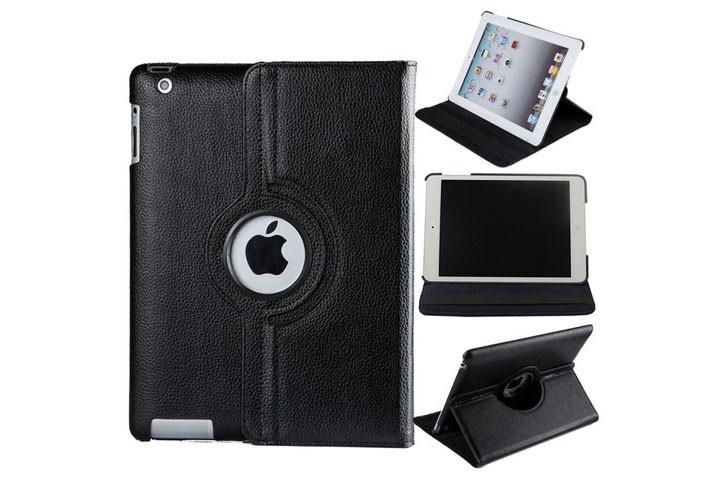 iPad 360 cover til kun 99,- inkl. levering2