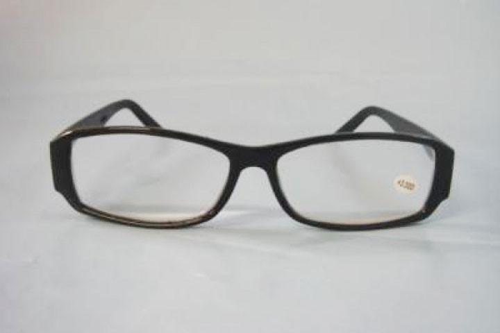 Hele 2 par Smarte og billige læsebriller - prisen er inkl. fragt2
