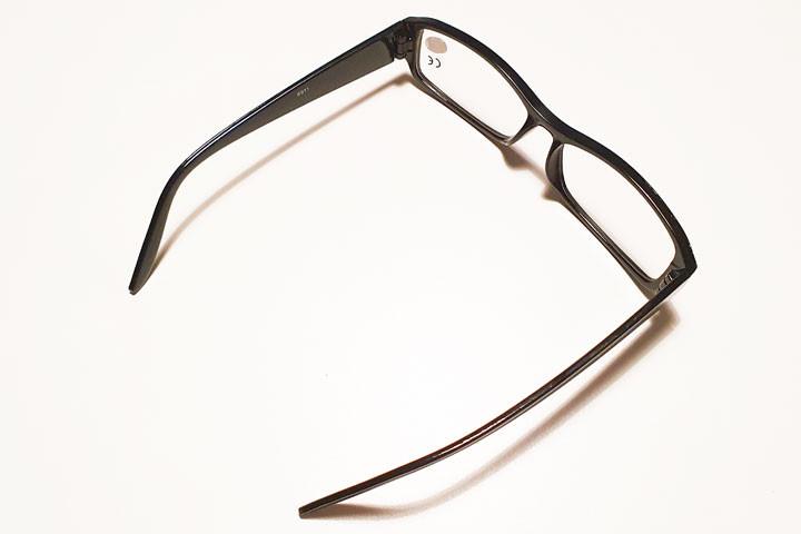 Hele 2 par Smarte og billige læsebriller - prisen er inkl. fragt4