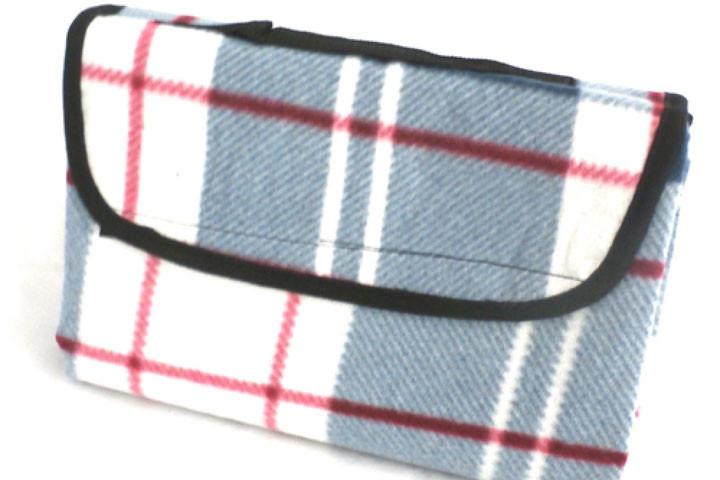 Smarte picnic tæpper med flotte designs4