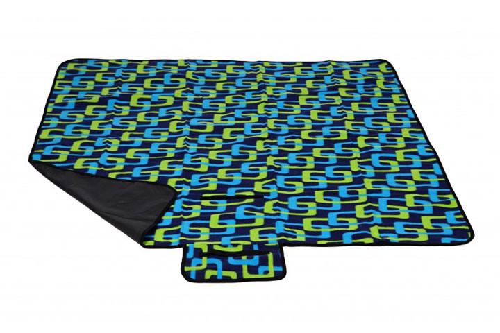 Smarte picnic tæpper med flotte designs2
