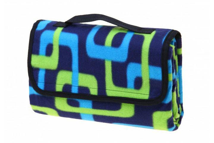 Smarte picnic tæpper med flotte designs6