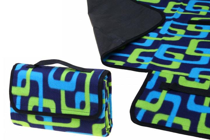 Smarte picnic tæpper med flotte designs1