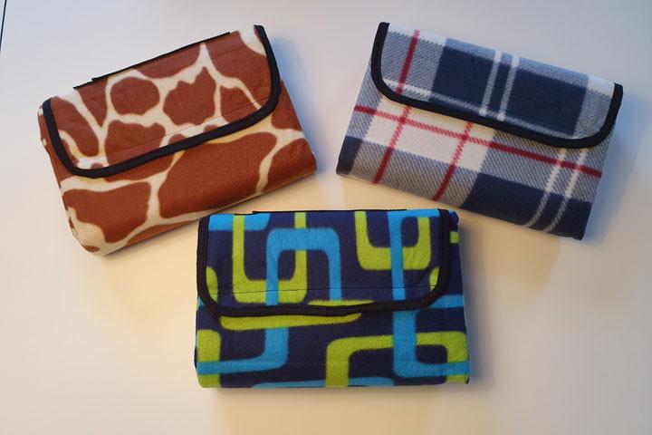 Smarte picnic tæpper med flotte designs3