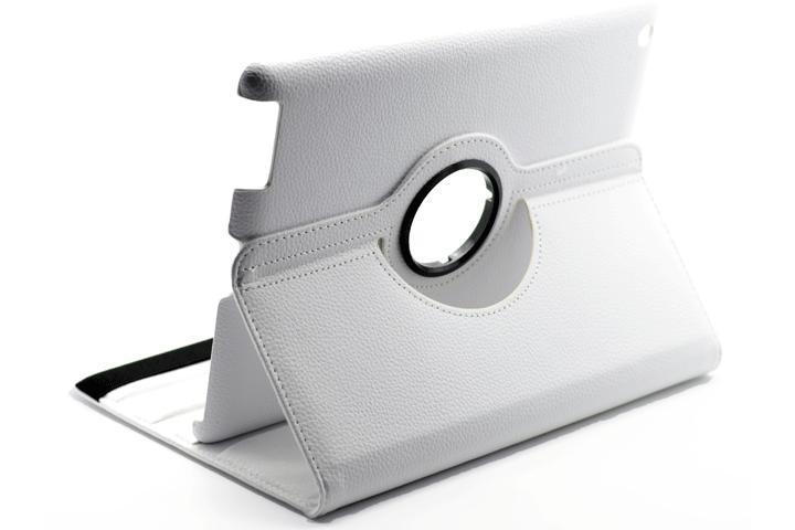 iPad 360 cover til kun 99,- inkl. levering5
