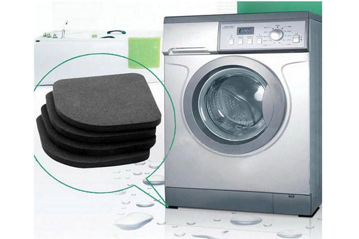 Støddæmper ben til alle slags vaskemaskiner og tørretumblere 4