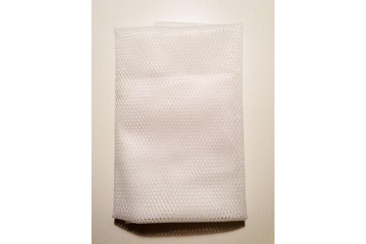 5 store Vaskeposer der er velegnet til dyner, puder, lagener og dets lignende.4