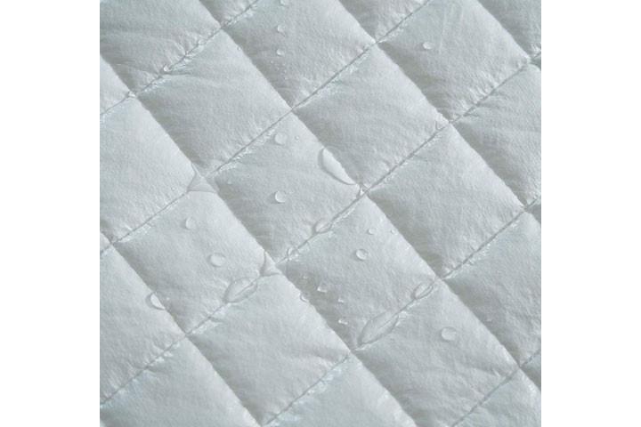 Pas godt på din madras med en vandtæt rullemadras 4