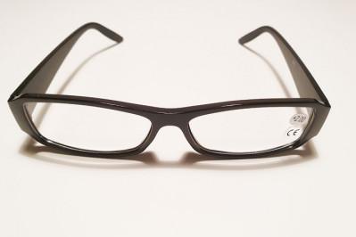 Smarte og billige læsebriller
