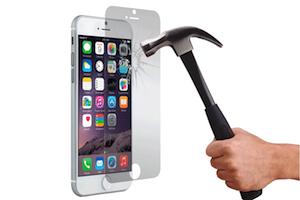 tilbehør til din mobil