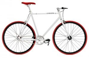 Tilbehør til din cykel