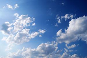 Tilbud på alt mellem himmel og jord - Dealsales